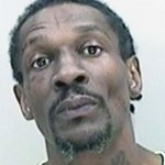 Tony Howard, 45, of Augusta, Aggravated assault, arson, weapon possession