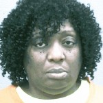 Vera Nelson, 51, Forgery