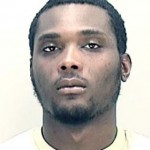 Antonio Reed, 20, of Augusta, Disorderly conduct