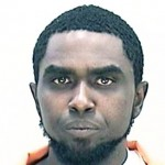 Byron Crummell, 31, of Elloree, Going inside guard line with drugs or weapons, disorderly conduct