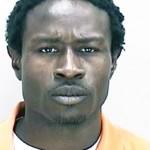 Carl Daniel Jr, 34, of Augusta, Criminal trespass
