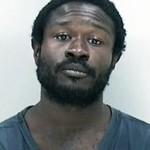 Carl Daniel Jr, 34, of Augusta, Shoplifting