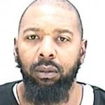 Charlie Green, 42, of Augusta, Battery, cruelty to children, obstruction