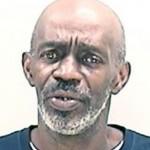 David Singleton, 57, of Augusta, DUI, failure to maintain lane