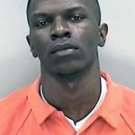Denzel Williams, 21, of Augusta, Theft by receiving from another state