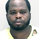 Derrick Washington, 39, of Augusta, Disorderly conduct