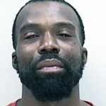 Frank Jackson, 37, of Travelers Rest, Public intoxication, disorderly conduct, trespassing