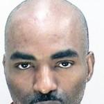 Gary Robinson, 35, of Aiken, Disorderly conduct