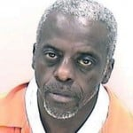 James Smith Jr, 54, of Augusta, Xanax possession, shoplifting, obstruction