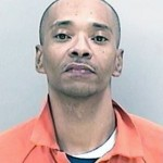 Lavajo Dorsey, 35, of Augusta, Too fast for conditions, order to show cause