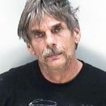 Leon Ireland, 56, of Fort Gordon, DUI, open container