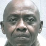 Lewis Rouse, 55, Drug & marijuana possession, driving undre suspension