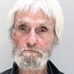 Michael Bader, 66, of Augusta, Disorderly conduct