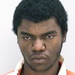 Michael Whitehead, 21, of Augusta, Aggravated assault x2, armed robbery x2