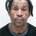 Obie Vann Jr, 64, of Augusta, Magistrate's court warrant