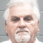 Ralph Stoudemire, 61, False representation as a contractor, false statements