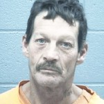 Roy Lonergan, 48, Probation violation