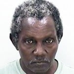 Samuel Holden, 59, of Augusta, State court bench warrant