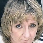 Suzanne Dales, 51, of Augusta, Grand jury arrest warrant
