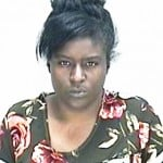 Tasheka Johnson, 33, of Augusta, State court bench warrant
