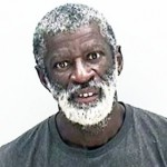 Terry Jackson, 54, of Augusta, Disorderly conduct