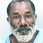 Timothy Dority, 47, Homeless, Criminal trespass, magistrate's court warrant