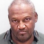 Willie English, 54, of Augusta, Forgery