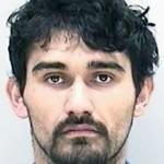 Adan Reyes, 25, of Augusta, Meth & marijuana possesson, obstruction