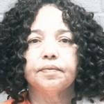Angela Rouse, 56, Drug possession x2, marijuana possession
