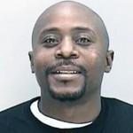Antonio Pittman, 37, of Hephzibah, Probation violation