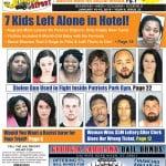 Augusta Cover 933