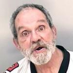 Brian Schwindt, 59, of Grovetown, Shoplifting