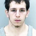 Christian Rodriguez, 18, of Augusta, Simple battery