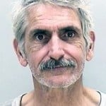 Clifford Johnston, 60, of Blythe, DUI, speeding, failure to stop at stop sign
