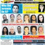 Cover Issue 936