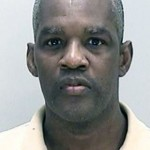 David Bradley Sr, 47, of Augusta, Aggravated assault, theft by receiving stolen property, firearm possession by felon