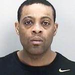 Gary Pixley, 38, of Augusta, Rape, battery