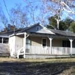 Gaskill Road home