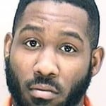 James Wise, 25, of Augusta, State court bench warrant