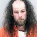 Jason Vantassel, 40, of Augusta, Meth possession, no proof of insurance, suspended registration, speeding