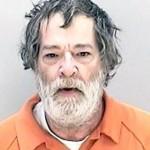 John Cline Jr, 54, of Hephzibah, Meth trafficking, marijuana possession