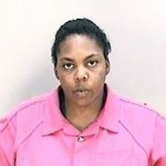 Kimberly Kimble, 23, of Augusta, Cocaine possession with intent to distribute, theft by receiving stolen property