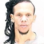 Lawrence Hawes Jr, 36, of Augusta, Hydrocodone, oxycodone & marijuana possession with intent to distribute