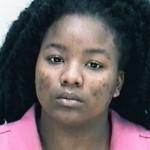 Lazhae Jones, 17, of Augusta, Simple assault