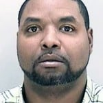 Michael Miller Sr, 40, of Greenwood, Disorderly conduct
