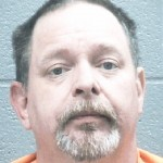 Nicholas Jackson, 47, Deposit account fraud x3