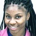 Paris Myers, 21, of Augusta, Superior court bench warrant