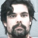 Patrick Dubose, 37, Credit card fraud