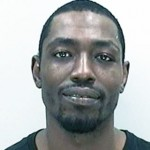 Paul Cook Jr, 31, of Augusta, Simple battery x2, theft by taking, state court bench warrant, order to show cause x2