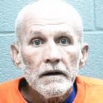Richard Keller, 56, Probation violation